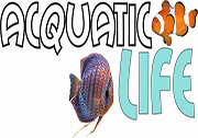 acquaticlife