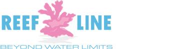 reefline-1397057351