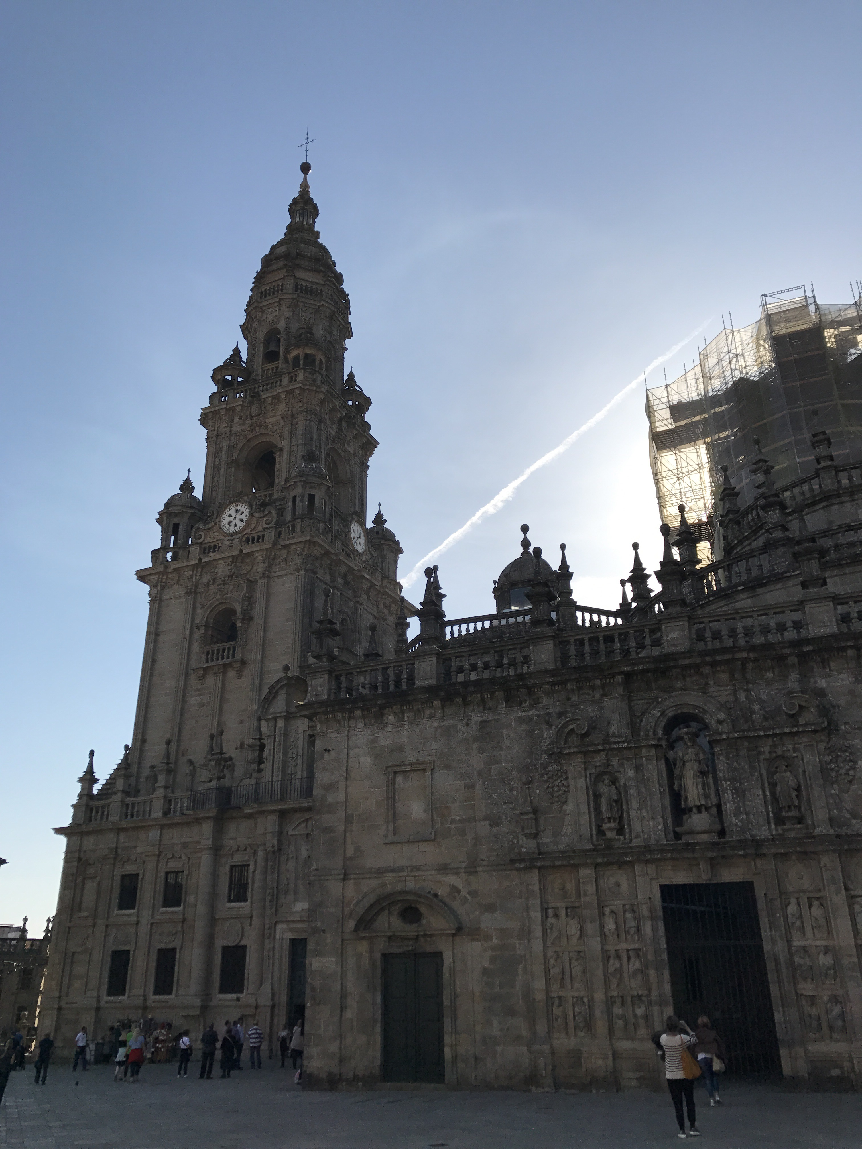 santiago de compostela asian women dating site Santiago de compostela  rt rev michael nazir-ali – the cofe's only asian bishop  part of the this is spain network.